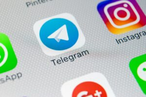 Telegram will now permit 1000 viewers to be a part of video calls